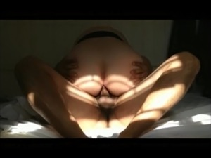 mature anal picture galleries