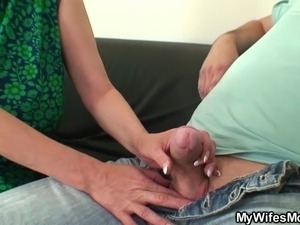 free young taboo pics
