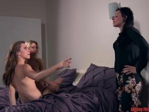Taboo incest sex videos