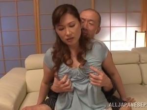 chubby xxx tits ass pussy free
