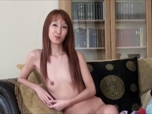 free video of interview porn