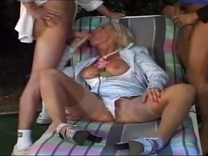 classic porn movies with pissing