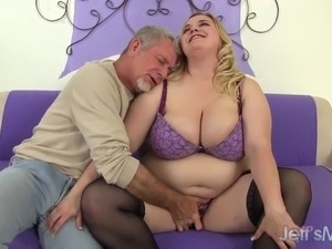 big fat tits and big dicks