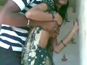 South indian sex vidioes