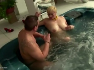 mature brutal anal sex videos