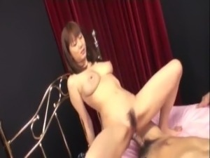 japanese free sex living