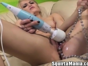 squirt asian free movies