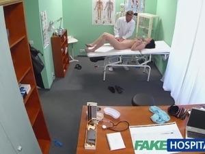 wife doctor sex stories