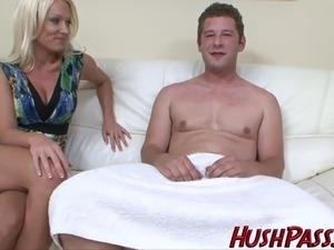 free mom son amateur sex videos