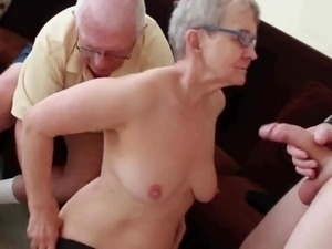 grandpa porn galleries