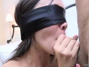 oriental girl getting her ass fucked