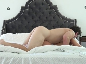 free porn video of milfs