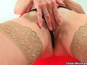 mature british wives tubes