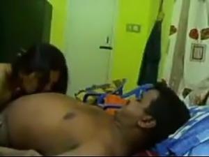 bangladeshi model tinni sex pics