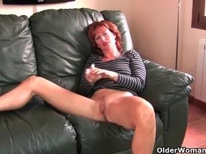big dick little chicks handjob compilations