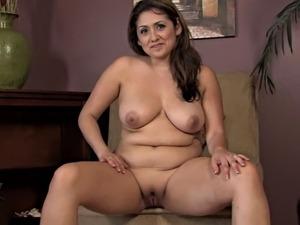 reality porn job interview video