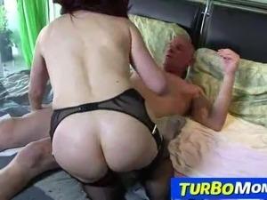 free granny hairy pussy pics sites