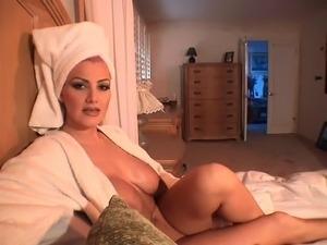 crazy sex movies compilation video