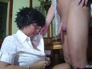 fuck milf babe pussy