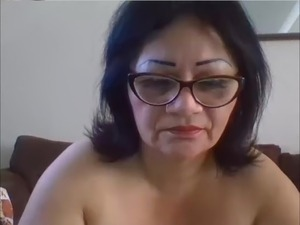 Indian sex aunty story