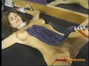 dominant chicks with dicks