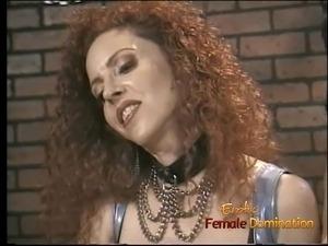 puffy nipple porn pics