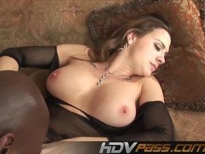 brazilian porn babes