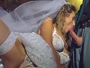 Classic sex pics