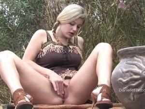 sexy hunks erotic men