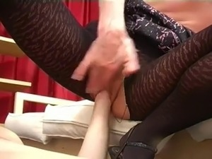 my wifes black lover amateur video