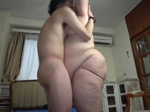 extremely young sex vids