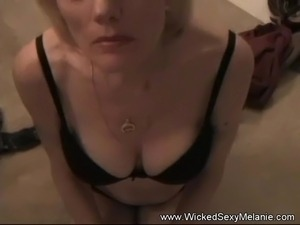 granny boobs vids
