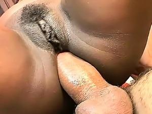 free anal porn sex movies