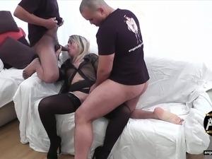 closeup female ejaculation pics
