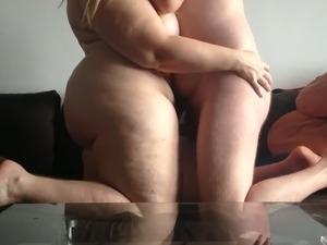 fat ebony porno pictures