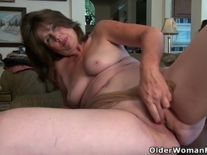 free loose milf pussy shots