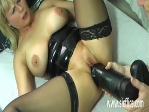 older mature homemade amateur womens videos
