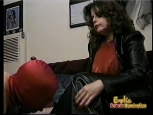 dominated teens disciplined mature lesbian slaves