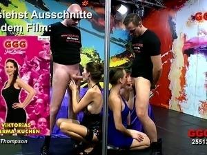 lacey duvalle pornstar cumshots compilation