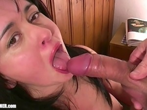 rough extreme oral gagging anal submission