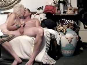 free granny porn fucking young guys