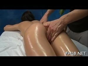 free hardcore porn videos black girl