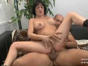free amateur cuckhold movies