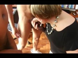 toon sex shemale ladyboy tube free