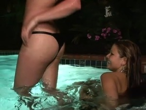 free drunk girls force fuck videos