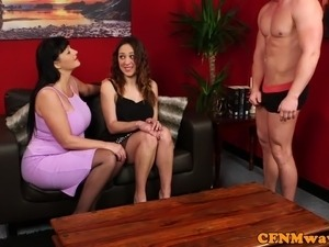 cfnm group sex parties free videos