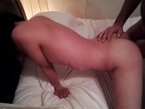 amatuer wife cuckold no condom video