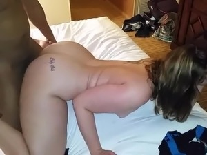 black old woman porn