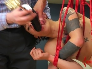 recognised humiliation pussy