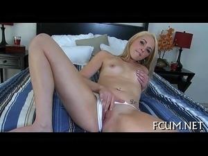 free black cream pie porn